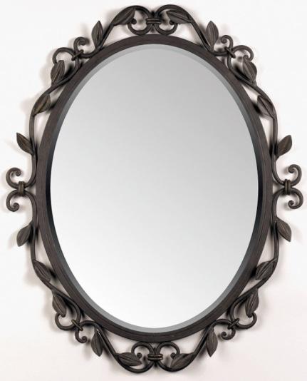 mirror-008